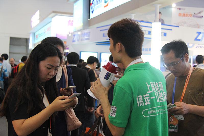 深圳德盛将来科技|在线培训系统|应急救护培训系统|有奖调研系统|微信小程序直播分销系统
