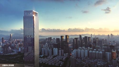 汉国中心项目图.jpg