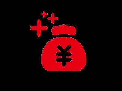 京东拼多多CPS推广系统